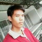 Phayungsak Nachaisit