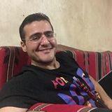 Mohd Abou-Jabal