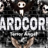 Hardcore Terror Angel