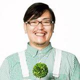 Takuro Miyoshi