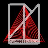 CAPPELLI MUSIK