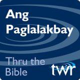 Ang Paglalakbay@ttb.twr.org/ta