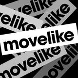 MOVELIKE