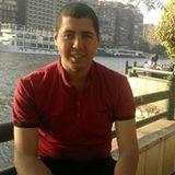 Galal Nour