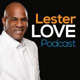 Lester Love
