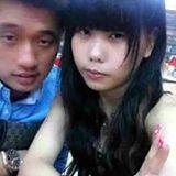 Wei Chew
