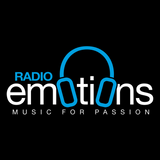 RadioEmotionsOfficial