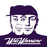 The WaxWarrior Show podcasts