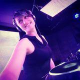 DJ Lara