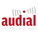 AUDIAL_Radiosendung