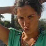Alexia Morales