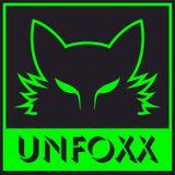 unfoxx