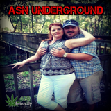 ASN Underground With Mike & Sh