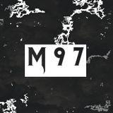 M 9 7