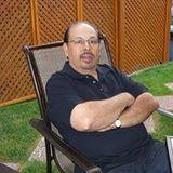 Mohamed Ferouz