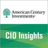 American Century Investments B