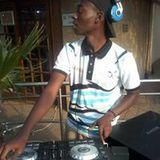 Justice Lejasto Kwati
