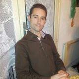 Yann Reymond
