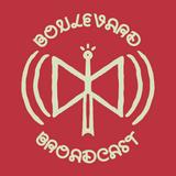 Boulevard Broadcast