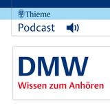 DMW - Deutsche Medizinische Wo