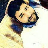 Adam Abu Aisha