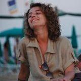 Ilaria Favi