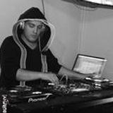 DJ MURPHY SET