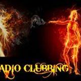 ARadio Clubbing