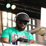 DJ Wal - Smashin' Time Season 1