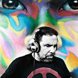 DJ ALEX GUTIERREZ