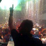 DJ D-FAD