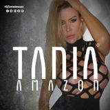 DJ Tania Amazon