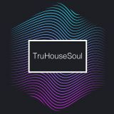 TruHouseSoul