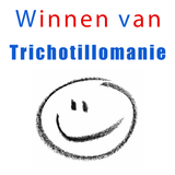 Winnen van Trichotillomanie