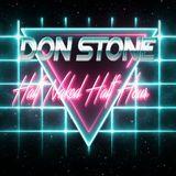 Don Stone