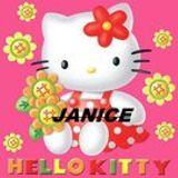 Janice Teodoro