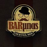 Barmpas CocktailBar