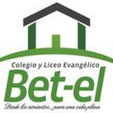 Colegio-Liceo Bet-el
