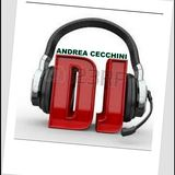 POP MUSIC ANNI 80 90 MIX BY DJ ANDREA CECCHINI.mp3(34.1MB)
