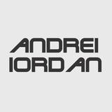 AndreiIordanRO