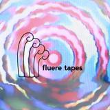Fluere Tapes