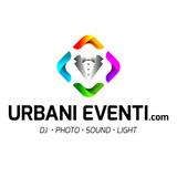 UrbaniEventi.com