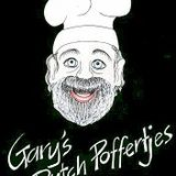 Gary's Dutch Poffertjes