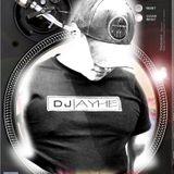 DJ Ayhe