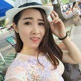 Linh Babie