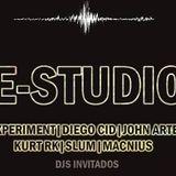 Carlos E-studio