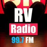 Rv_Radio