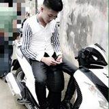 Tuấn Quốc Nguyễn