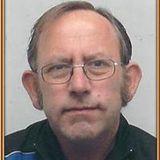 Michael Witthøfft Sørensen