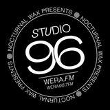 Studio 96 on WERA 96.7FM